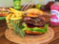 burgerpic.jpg