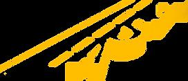 AST_logo_1Ebene_2.png