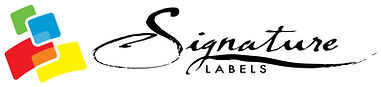 SignatureLabels_logo.jpg