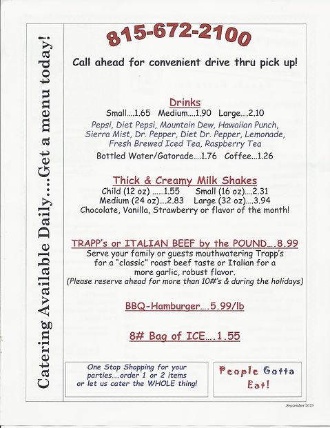 menu 4-20.jpg