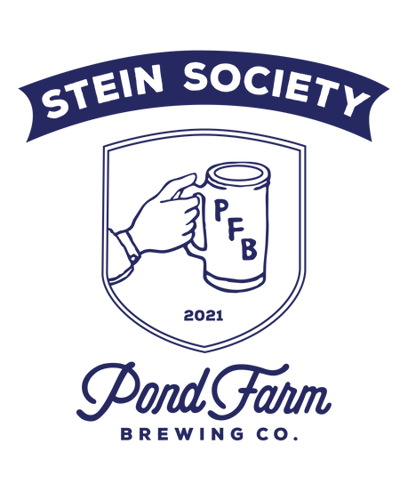 Stein Society 2021-08.png