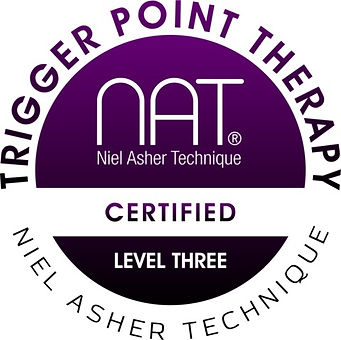 NAT_Certificate_3A_purple_large_16c2bd1b-6c97-43db-a4cc-5d38fd856222_edited.jpg