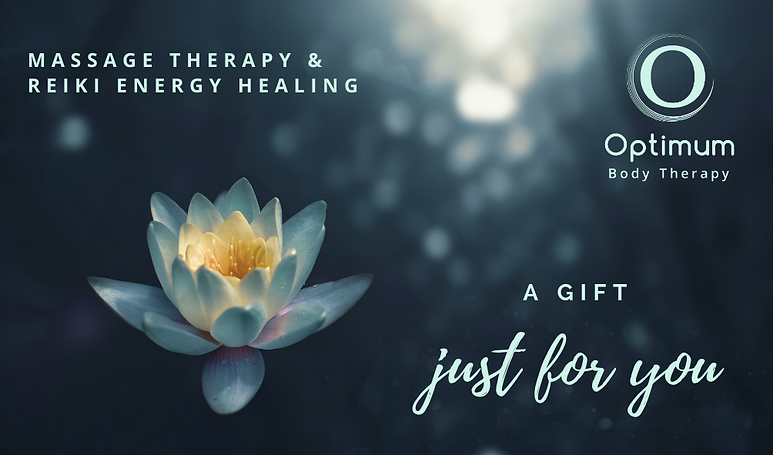 Massage Therapy Gift Card (9).png