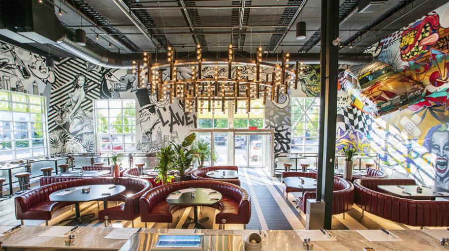 restaurant-lavenue-boucherville-lavenue-