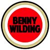 lucky strike benny wilding web logo.png