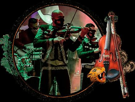 mariachi-min.png