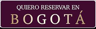 2quiero reservar en Bogota.png
