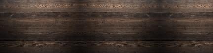 otra-madera.png