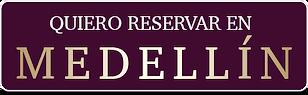2 quiero reservar en Medellin.png
