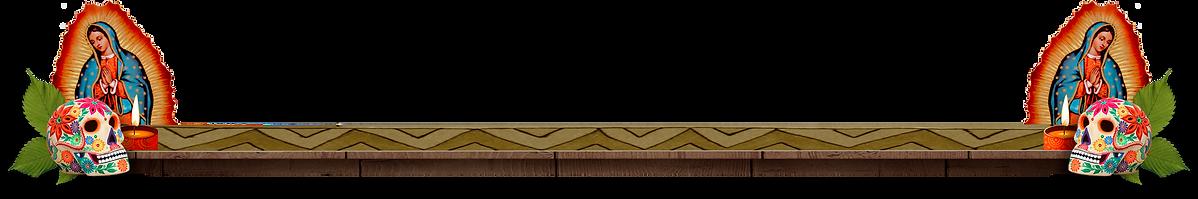 barra separadora.png