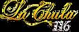 logo-chula-116.png