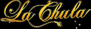 logo-chula.png