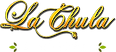 chula campestre logo.png