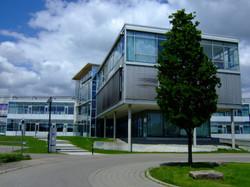 Büro_Stuttgart_2.jpg