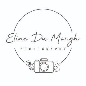 ElineDuMongh%20logo%20verkleind2_edited.