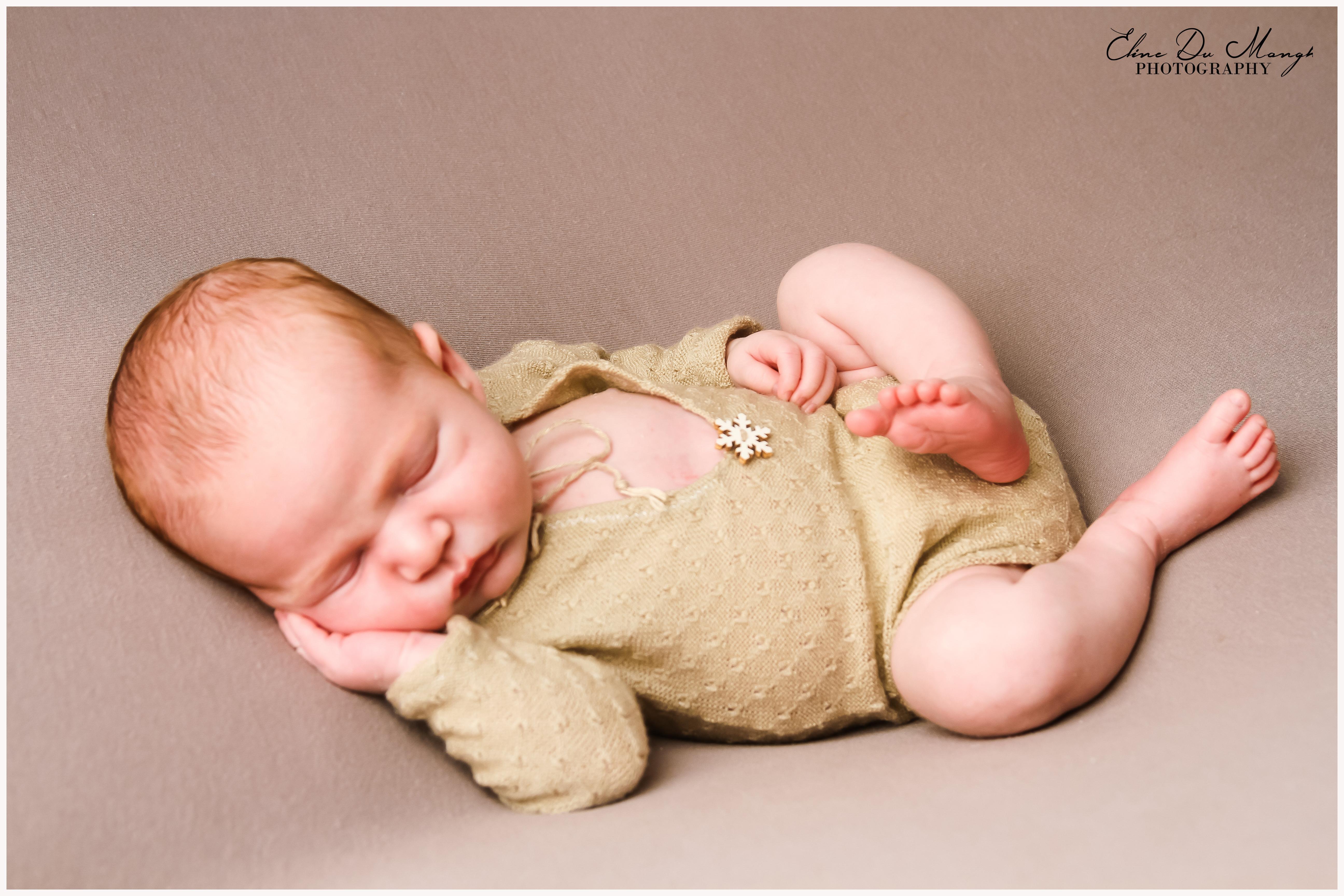 Newborn Elinemaxi
