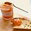 Thumbnail: Royal Blenheim Apricot