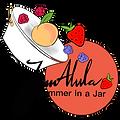 JAMALULA_FULL COLOR_5869131.png