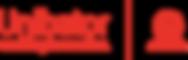unibator_Nutree_logo.png