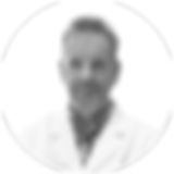 prof. dr. oehlmann.png