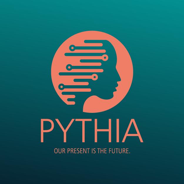 Pythia AI