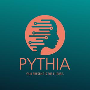 Pythia Logo