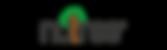 nutree logo.png