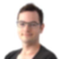 köpfe_alex.jpg