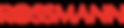 rossmann-vector-logo_rot.png