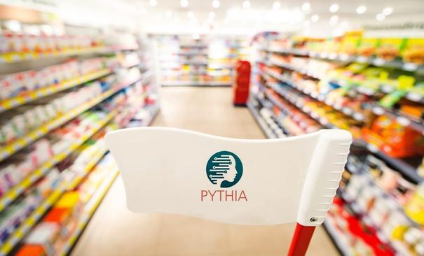 Swarm_Lebensmittelzeitung_Pythia_ai.jpg