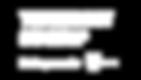Pythia_TECHBOOST_Startup_telekom