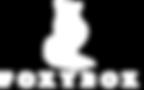 Pythia Foxybox Logo