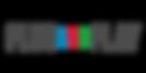 Plug_and_Play_Logo_HR.png