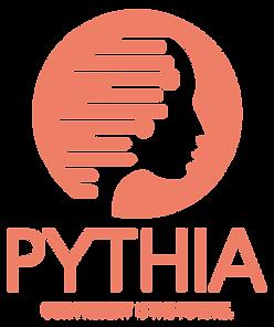 pythia_logo_250px.png
