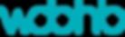 WCBHB_logo_sticky.png