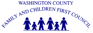 WCFCF LOGO with no background.png