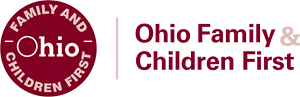 OFCF logo.png