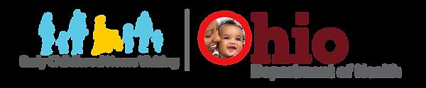 ECHV Logo-01.png