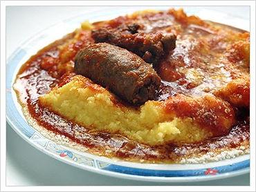 polenta-al-sugo.jpg