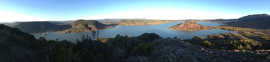 La magie du Lac de Salagou.jpg