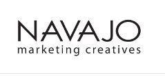 Capture_Navajo.JPG