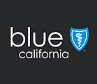 blue Shield CA.png