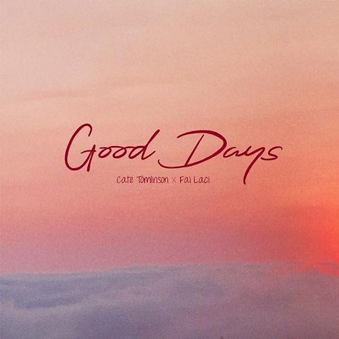 Good Days Cover.jpg