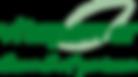 vitapower_logo_rgb.png
