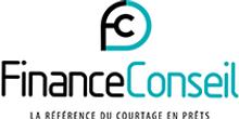 FinanceConseil_logo.png