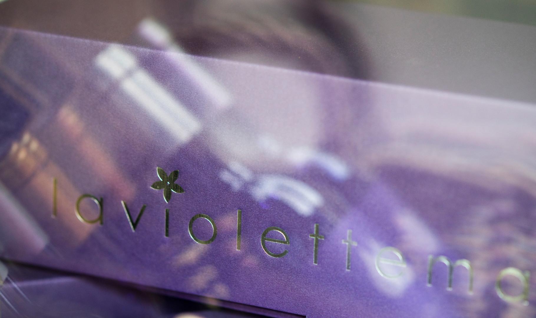 Fabien_leduc_Photographe-Violette_mauve_