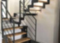 длестница-loft-1024x879.jpg