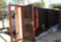 Откатные-ворота-с-калиткой1.jpg