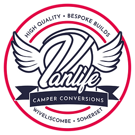 Vanlife_CC_Full_3Colour_Logo_SCREEN.png