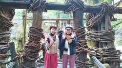 DSC_3043祖谷